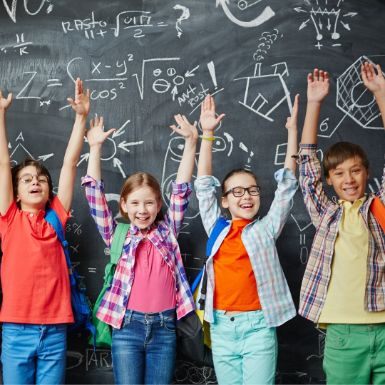 Early ADHD detection used to reduce school dropout rate