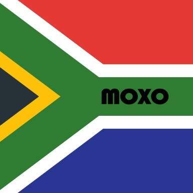 Neurotech announces a new distribution agreement in South Africa