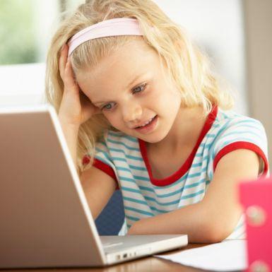 School embraces test that helps improve students_ scholastic achievements